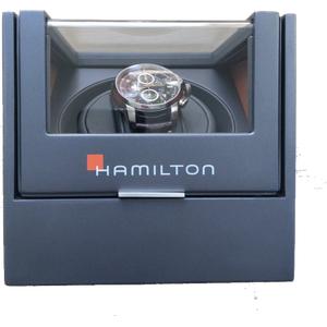 Uhrenbeweger HAM020-0011 H803100045