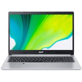 Acer Aspire 5 A515-44-R8VV