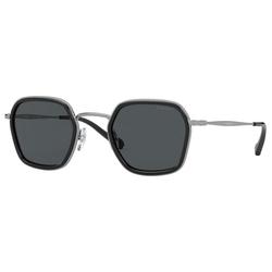 VOGUE Sonnenbrille VO4174S grau