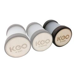 KEO Shaker Loud