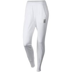 NIKE Damen Tennishose NikeCourt Dry