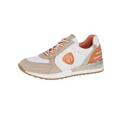 Sneaker Remonte Sand