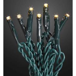 Hellum LED-Lichterkette 577167