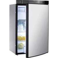 Dometic RM 8401 Rechtsanschlag