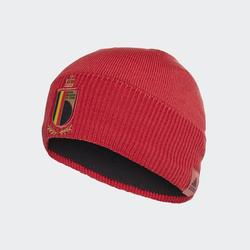Belgien Mütze
