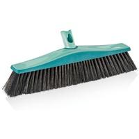 Leifheit Allround Besen Xtra Clean Plus 40 cm