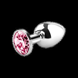 Rimba 'Buttplug', XS, 6,5 cm