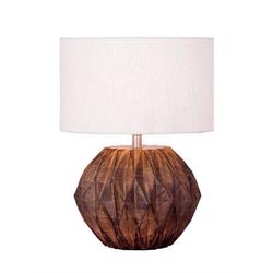 soma Tisch-Tageslichtlampe Soma Tischlampe Nachttischlampe ø 30 x H 32 cm Tis
