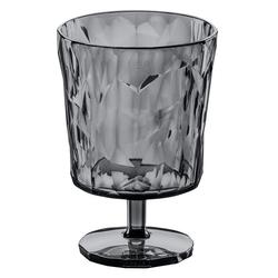 KOZIOL Weinglas, Kunststoff