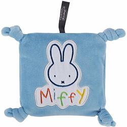 Wärmekissen Rapssamen Miffy aqua