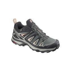 Salomon Salomon X Ultra 3 GTX Sneaker 38.5