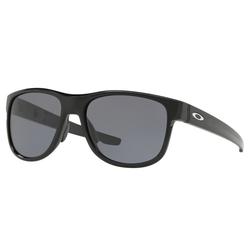 Oakley Crossrange R OO9359 01