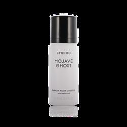 BYREDO Mojave Ghost Hair Parfum 75 ml