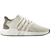 adidas Originals Herren EQT Support 93/17 Sneakers Schuhe -Beige