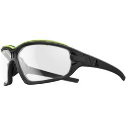 adidas Evil Eye Evo Pro - Sonnenbrille Black/Green