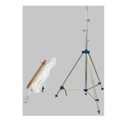 Sonlux Teleskop-Stativ 95-0257-0014