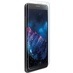 4smarts Folie Second Glass für Apple iPhone 6/6S weiß