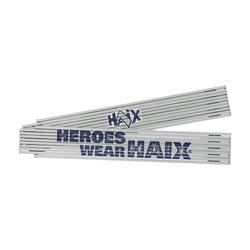 HAIX Meterstab Gr.  - Arbeitsschutz - Sicherheitsschuh