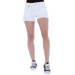 G-Star RAW Shorts 3301 Fringe MID BF W27