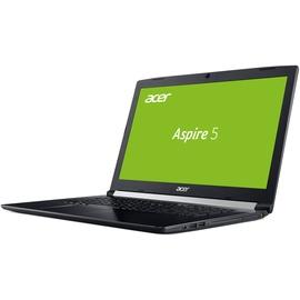 Acer Aspire 5 A517-51G-50AT (NX.GVPEV.015)