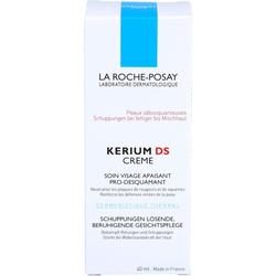ROCHE-POSAY Kerium DS Creme 40 ml