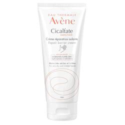 Avène Creme Cicalfate Mains Crème Réparatrice Isolante