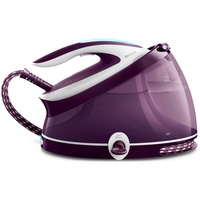 Philips GC9325/30, PerfectCare Aqua Pro Dampfbügelstation