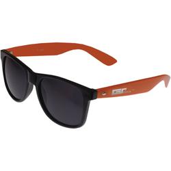 MSTRDS Sonnenbrille