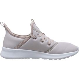 adidas Cloudfoam Pure ice purple/grey/grey 40 2/3