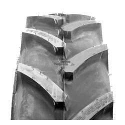 Agrar Reifen CULTOR RD01 520/85 R42 162A8 TL 162B (20.8R42)
