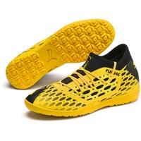 Puma Future 5.3 Netfit TT ultra yellow/puma black 41