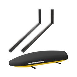 Stillerbursch Dachboxhalterung Dachbox Halterung Dachboxhalter Dachboxträger Dachbox-Halterung