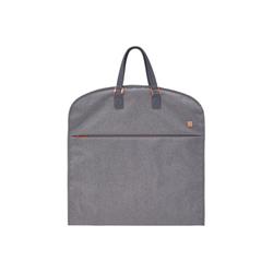 TITAN® Kleidersack Barbara Softside Kleidersack 61 cm