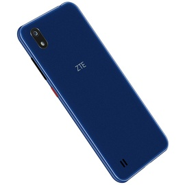 ZTE Blade A7 32GB blau