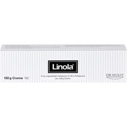LINOLA Creme 150 g