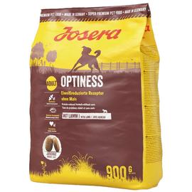 Josera Optiness 900 g