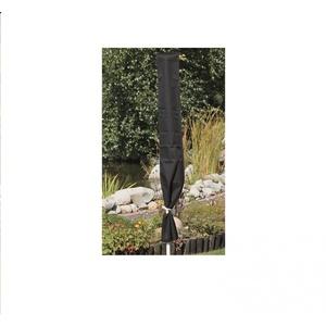Profiline Schutzhülle für Sonnenschirme bis Durchmesser 200cm - 454750