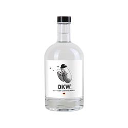 Humbel Bio-Wodka