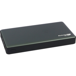 GP Batteries MP15MA Batterie-Ladegerät