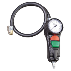 Reifenfüllmessgerät RMG PRO-G 63