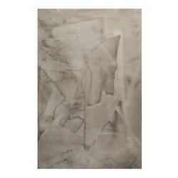 Teppichart Anna creme Gr. 160 x 230