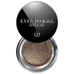 Armani Auge Make-up Lidschatten 3g
