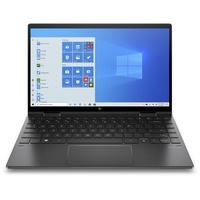HP Envy x360 13-ay0153ng