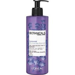 BOTANICALS Haarshampoo Lavendel, beruhigend