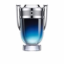 INVICTUS LEGEND eau de parfum spray 100 ml