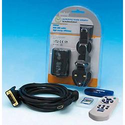 Zeiss 426540-0003-000 Mikroskop-Kamera-Zubehör Passend für Marke (Mikroskope) Zeiss