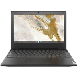 Lenovo IdeaPad 3 11IGL05 82BA001AGE