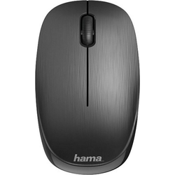 Hama Hama MW-110 Wireless Maus Maus