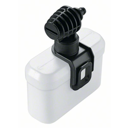 Hochdruckreiniger Schaumdüse 450ml für Reinigungsmittel