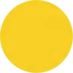 Absima Lexanfarbe Gelb Dose 150ml